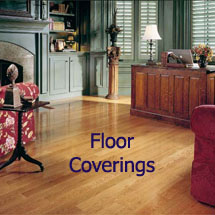 Click Here for Floor Coverings